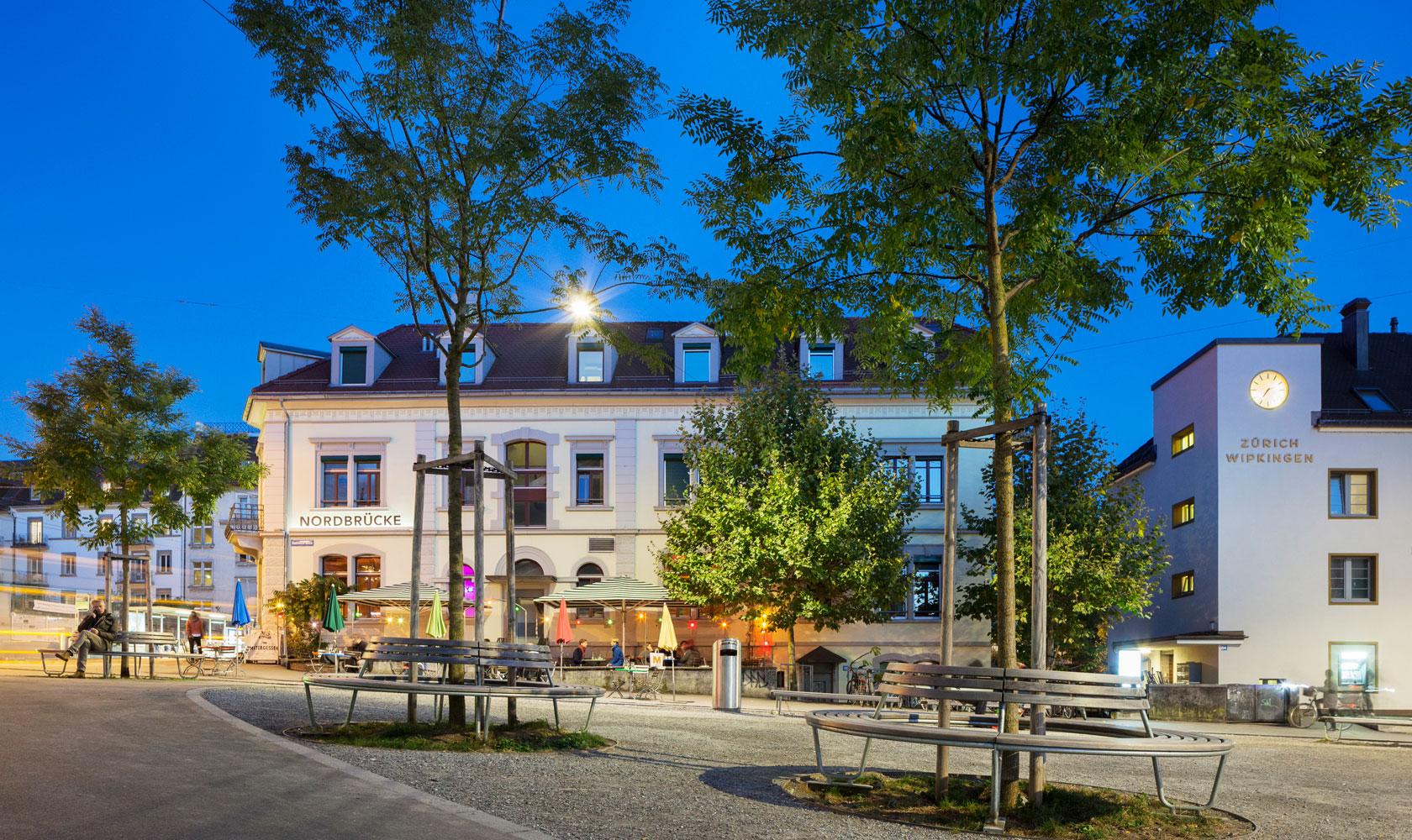 http://hmla.ch/tiefbau/roeschibachplatz-zuerich/