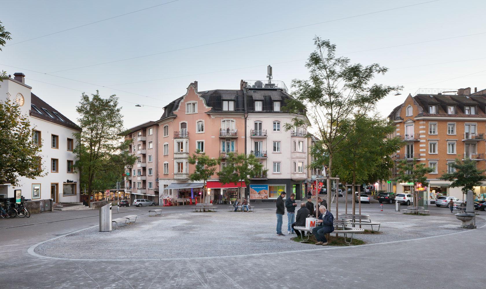 roeschibachplatz_01