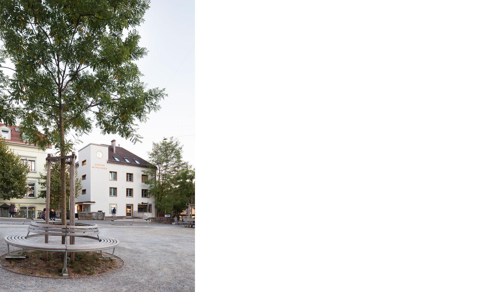 roeschibachplatz_02