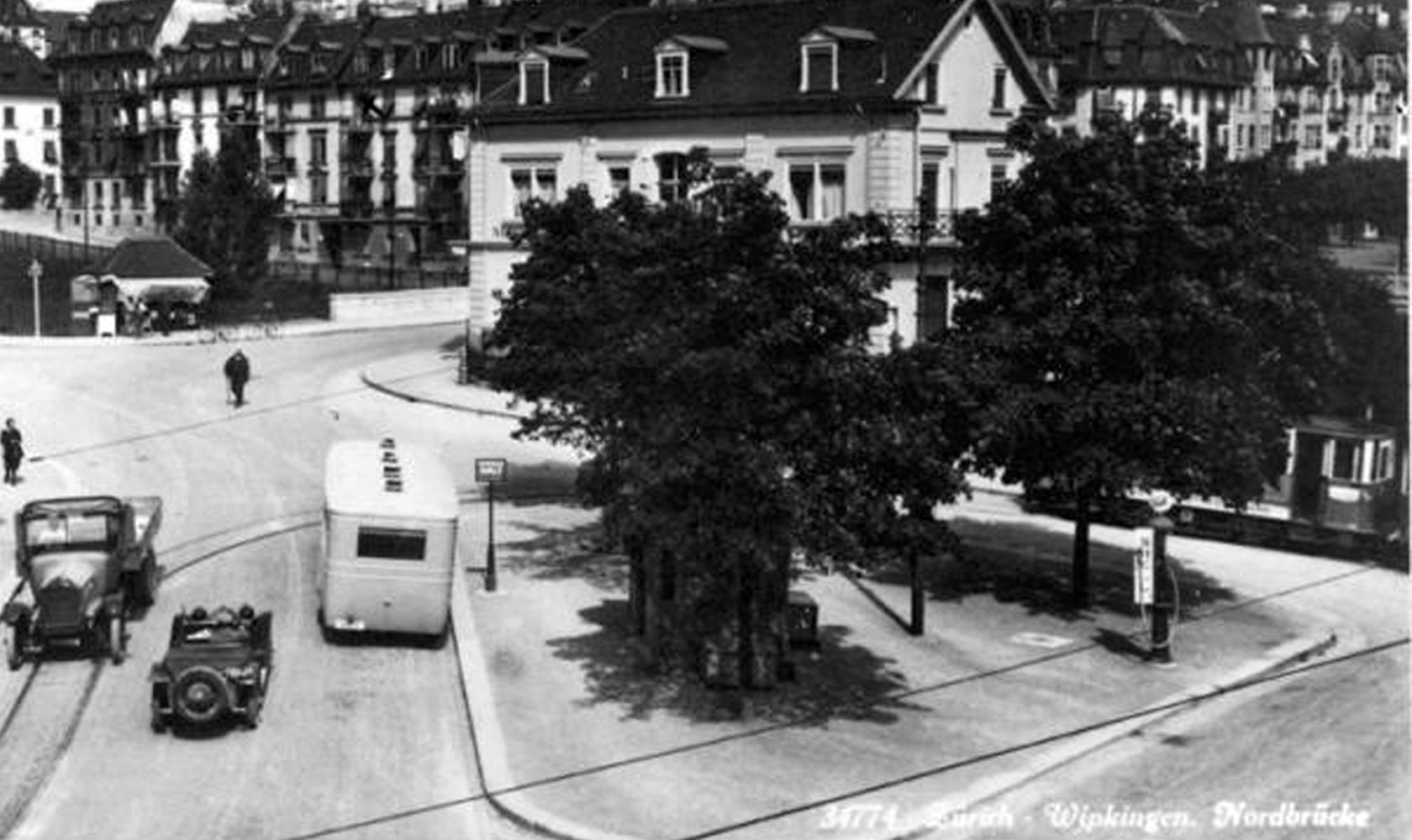 roeschibachplatz_08